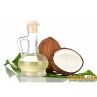 Buy cheap Virgin Coconut Oil from wholesalers