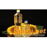 China Sunflower Oil, Rapeseed Oil, Soybean Oil, Corn Oil on sale