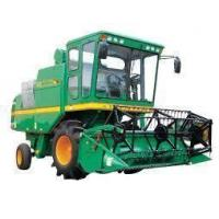 Farm, Construction and mining equipment Manufactures
