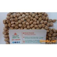 CHICK PEAS Manufactures
