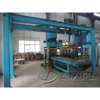 DY-64 setting machine Manufactures