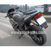 MOTORCYCLE/SCOOTER YJ250-5A