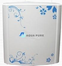 Quality HC-011 Alkaline Water Dispenser for sale