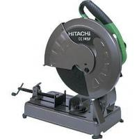 Buy cheap CC14SF Cutting from wholesalers