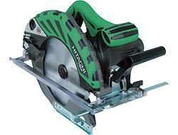 "Quality C9BU2 235mm (9-1/4"") Circular Saw for sale"