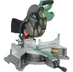 """Quality C12LCH 305mm (12"""") Compound Miter Saw for sale"""