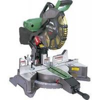C12FDH 305mm (12) Compound Miter Saw Manufactures
