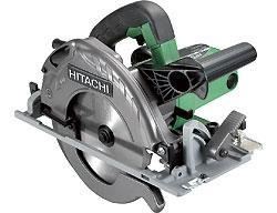 "Quality C6BUY 165mm (6-1/2"") Circular Saw for sale"