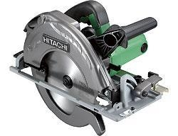 """Quality C7BUY 190mm (7-1/2"""") Circular Saw for sale"""