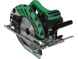 "Quality C9U2 235mm (9-1/4"") Circular Saw for sale"