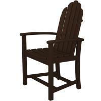 China Adirondack Chairs Adirondack Dining Chair on sale