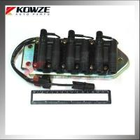 ENGINE IGNITION COIL MD334558 Manufactures