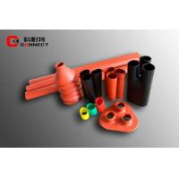Buy cheap Heat Shrinkable Cable Accessories (Indoor Termination, Outdoor Termination, Joint) from wholesalers