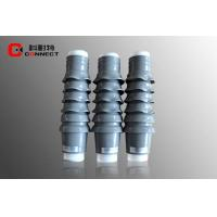 Buy cheap 8.7/15kV, 8.7/10kV ,6/10kV Cold Shrinkable Products from wholesalers
