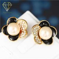 Earrings JE78920952I Manufactures