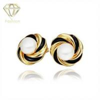 Earrings JE78921952T Manufactures