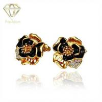 Buy cheap Earrings JE78924952E from wholesalers