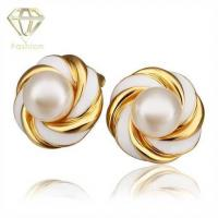 Earrings JE78925952C Manufactures