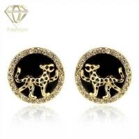 Earrings JE78934952L Manufactures