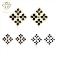 Buy cheap Earrings JE78938952V from wholesalers