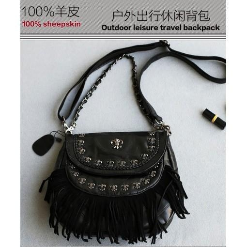 China Luggages & Bags LM879261119U