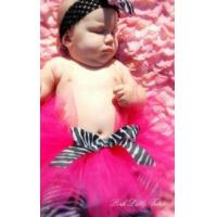 Tutus For little Girls and Baby Girls! Manufactures