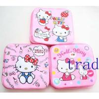 Buy cheap 2016622162211Hello Kitty Square Towel Cotton Hand Towel from wholesalers