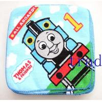 Buy cheap 2016622161357Thomas and his friends Small towel Hand Towel Face Towels Blue from wholesalers