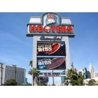 Buy cheap 25mm billboards from wholesalers