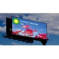 ProVIDEO Digital LED Billboards