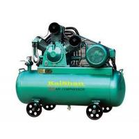 KA Series Industrial Medium Pressure Air Compressor Manufactures
