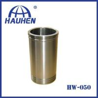 CATERPILLAR 3306 engine cylinder sleeves | OEM:2P8889/127WN07 Manufactures
