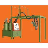 Buy cheap CPU20D POLYURETHANE ELASTOMER POURMACHINE from wholesalers