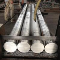 O1 Tool Steel Manufactures