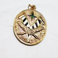 China EG-M-83 Russia religious medals medal series on sale
