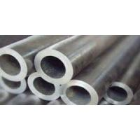 SCM440TK 1.7225 42CrMo4 4140 Alloy Steel Tubes for Mechanical Purpose Manufactures