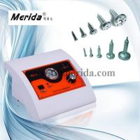 China MD-218 Vacuum Suction Facial machine on sale