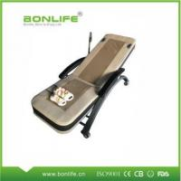 Massage Table Used Manufactures