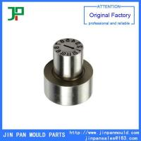 Date Inserts mold code injection mold components Manufactures