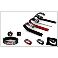 Buy cheap Bluetooth Bracelet 01 from wholesalers