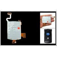 Buy cheap Flex Cable W580 Flex from wholesalers