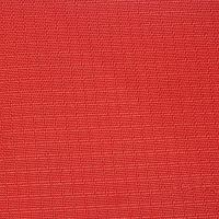 China 300dX900D_Oxford Fabric Number: Oxford Fabric14 wholesale
