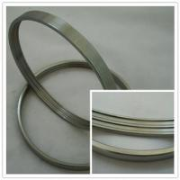 Steel Ring/Steel Clamps/Sleeve Ring for Air Suspension Manufactures