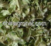 China Dehydrated Cabbage Granule on sale