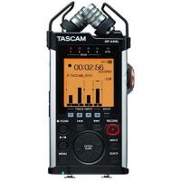 Tascam Portable Recorder with XLR and Wi-fi DR-44WL Manufactures