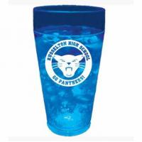 Light Up Cups - Personalized Plastic Cups Manufactures