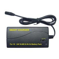 China 15-20S NI-MH/NI-CD Battery Pack Charger SPS-N20S14-005/Certifie:UL and CE on sale