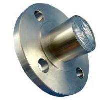 Shanghai F5B searches into the type flange mutual lack of understanding Manufactures