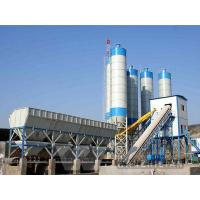 sell vipeak ball mill cement mill mining equipment Mqx superfine ball mill production line introduction: vipeak is famous for manufacturing cement grinder with high quality with its perfect ball mill process,vipeak's ball mill grinding is widely used in.