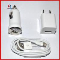PRODUCT Wholesale Price Cell Phone USB Charger Manufactures